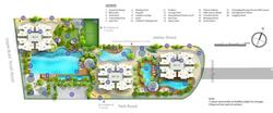 Hillion Residences photo thumbnail #4