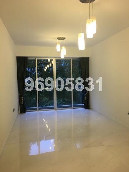 Cairnhill Residences (D9), Apartment #127904912