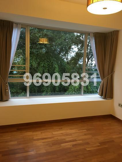 Cairnhill Residences (D9), Apartment #127904922