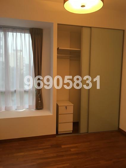 Cairnhill Residences (D9), Apartment #127904962