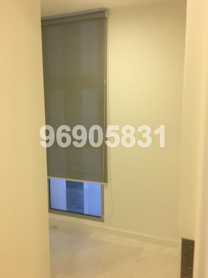 Cairnhill Residences (D9), Apartment #127904972