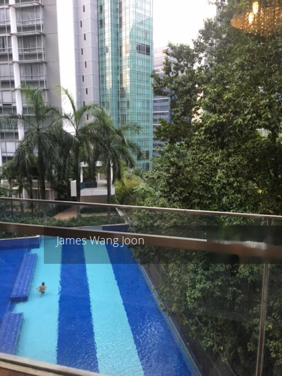 Cairnhill Residences (D9), Apartment #271584851