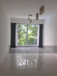 Cairnhill Residences (D9), Apartment #271584961