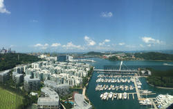 reflections-at-keppel-bay photo thumbnail #9
