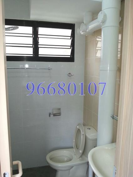 Blk 529 Bedok North Street 3 (Bedok), HDB 3 Rooms #128310382
