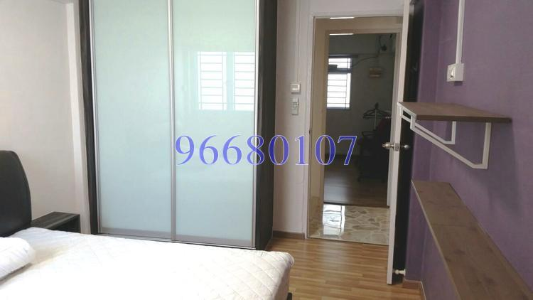 Blk 529 Bedok North Street 3 (Bedok), HDB 3 Rooms #128310442
