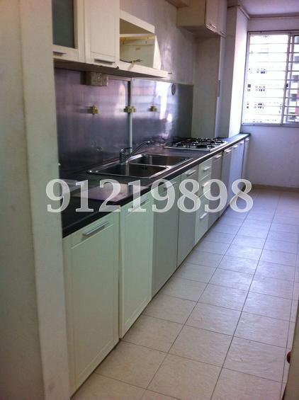 721 Jurong West Avenue 5
