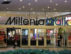 millenia-walk photo thumbnail #4