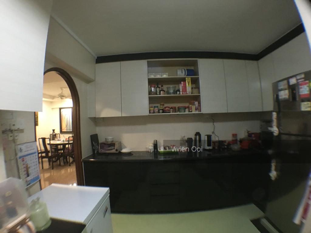 429 Hougang Avenue 6