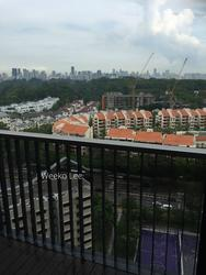 d'leedon photo thumbnail #11