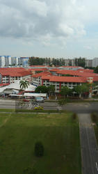 tampines-avenue-9 photo thumbnail #7