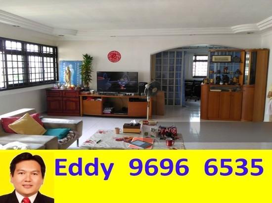 505 Jelapang Road