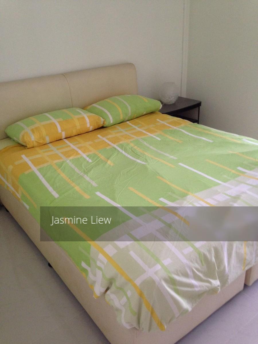 743 Jurong West Street 73