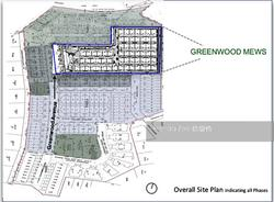 Greenwood Mews photo thumbnail #13
