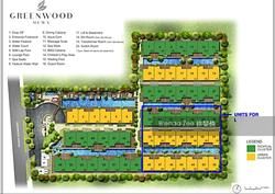 Greenwood Mews photo thumbnail #14