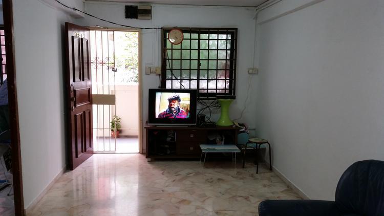 305 Serangoon Avenue 2
