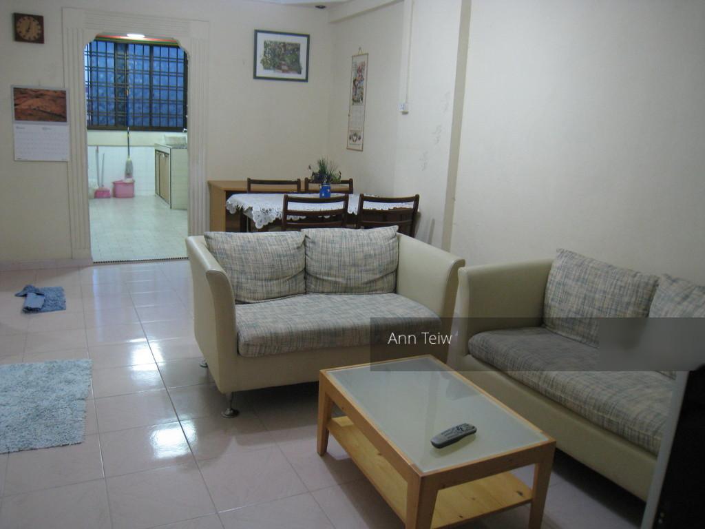 504 Bukit Batok Street 52