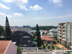 Presto @ Upper Serangoon photo thumbnail #3