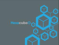 Hexacube photo thumbnail #3