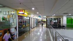 Coronation Shopping Plaza photo thumbnail #2