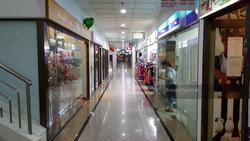 Coronation Shopping Plaza photo thumbnail #3