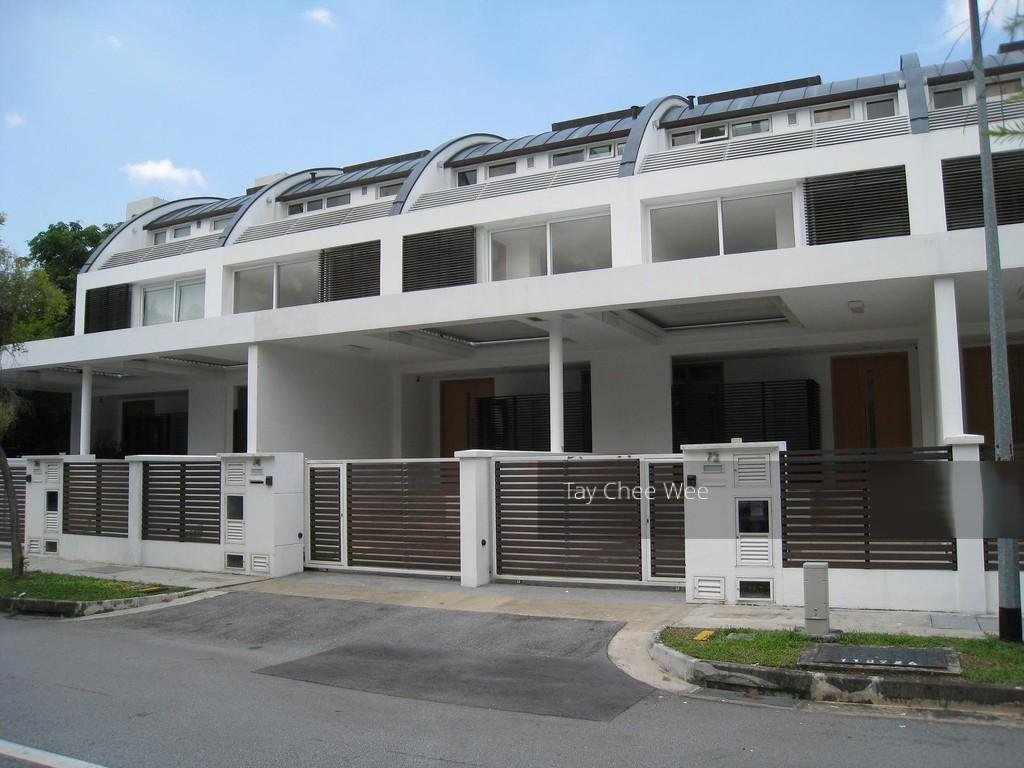 Lichi Avenue