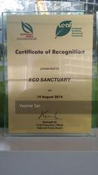 Eco Sanctuary photo thumbnail #12