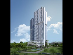 Queens Peak (D3), Condominium #181261202