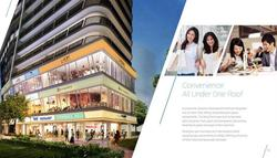 TAI SENG POINT (D13), Retail #134467302