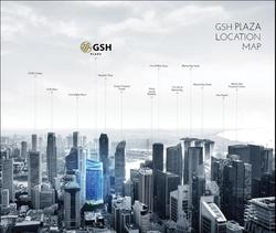 GSH PLAZA photo thumbnail #1