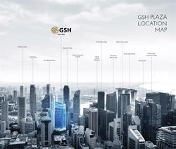 GSH PLAZA photo thumbnail #17