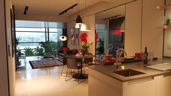 marina-one-residences photo thumbnail #8