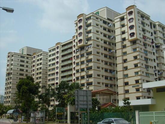 519 Pasir Ris Street 52