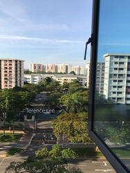 bedok-north-road photo thumbnail #6