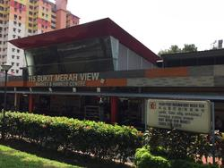 Bukit Merah View photo thumbnail #5