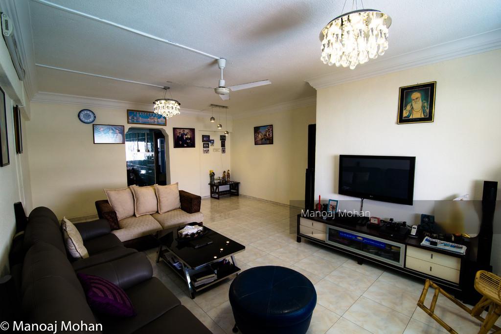 106 Bukit Purmei Road