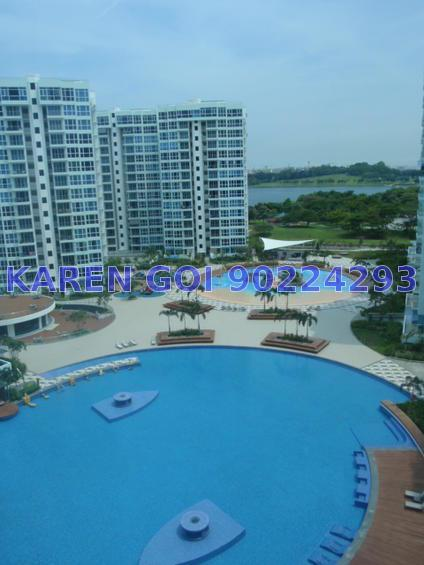 Waterview thumbnail photo
