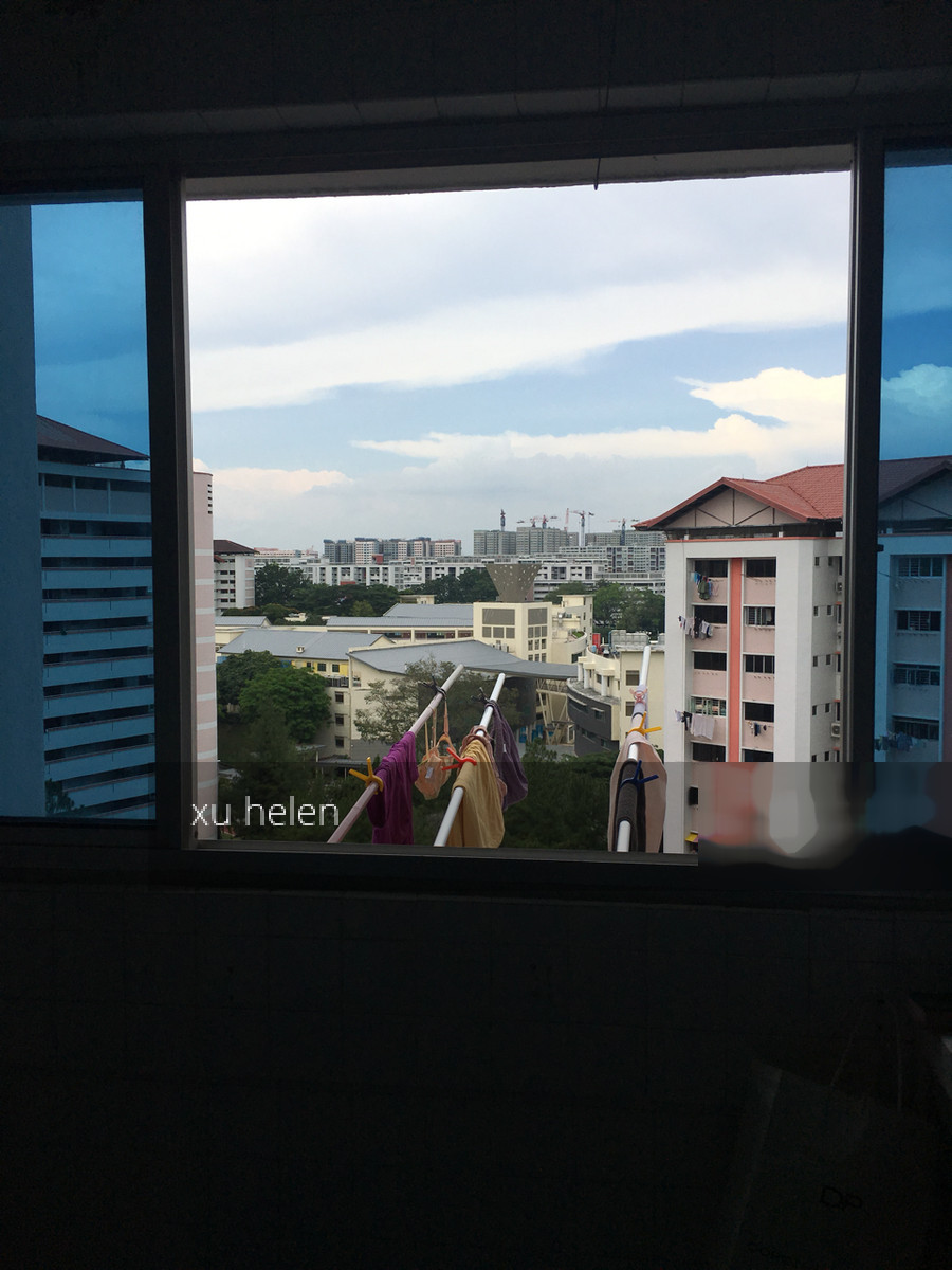 Jurong East Street 24 thumbnail photo