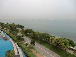 the-coast-at-sentosa-cove photo thumbnail #1