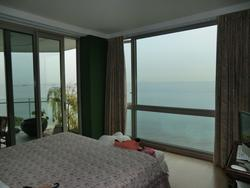 The Coast at Sentosa Cove (D4), Condominium #61481252