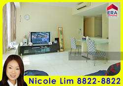One-north Residences listing thumbnail photo