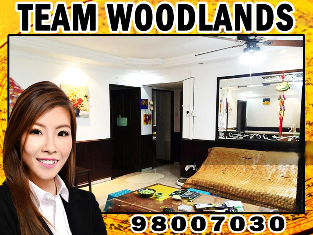 895B Woodlands Drive 50