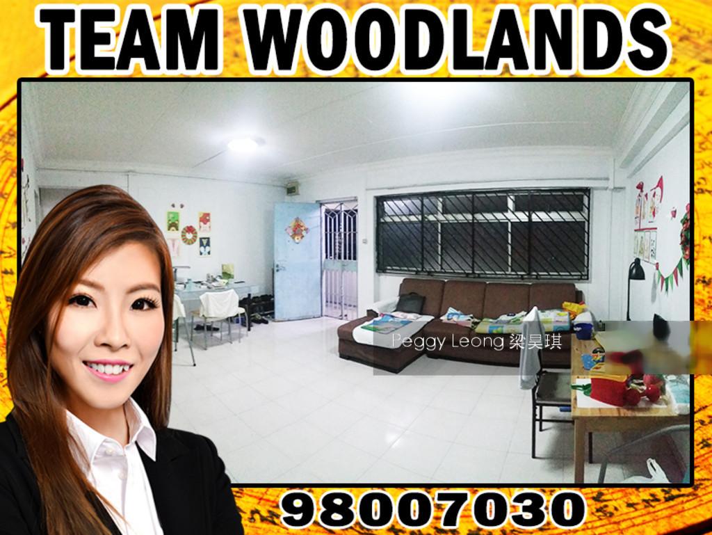874 Woodlands Street 82