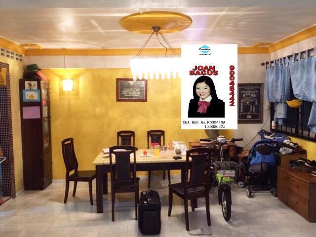 731 Jurong West Street 72