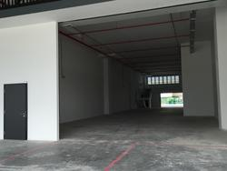 loyang-enterprise-building photo thumbnail #4