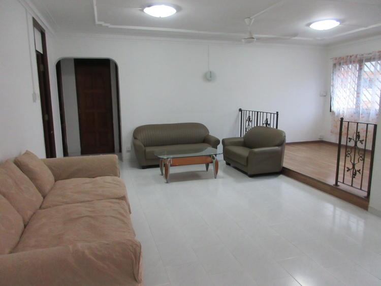409 Saujana Road