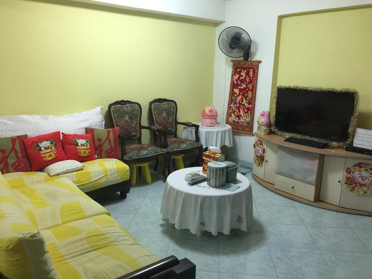 699 Hougang Street 52