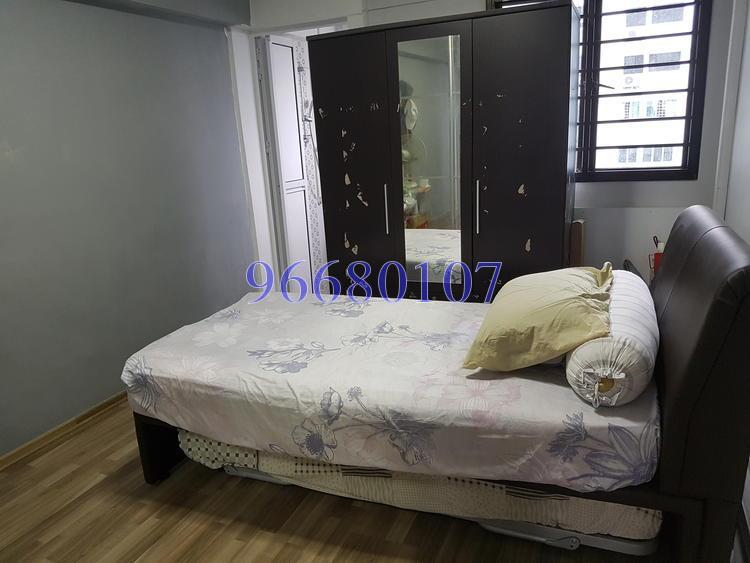 Blk 421 Bedok North Road (Bedok), HDB 4 Rooms #140419572