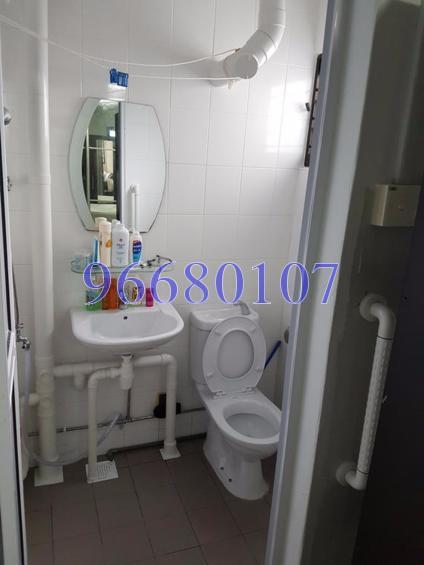Blk 421 Bedok North Road (Bedok), HDB 4 Rooms #140419612