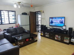 Blk 421 Bedok North Road (Bedok), HDB 4 Rooms #140419542